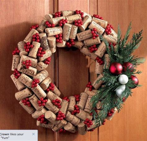 wreaths crafts projects wreath craft ideas