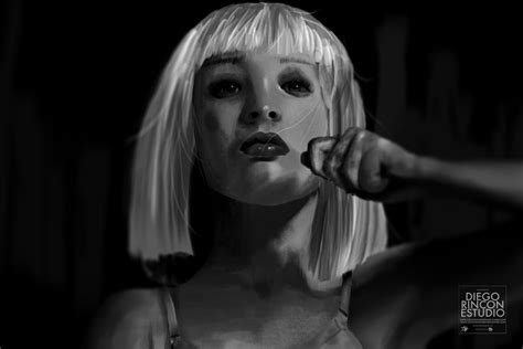cia chandelier sia chandelier maddie ziegler by drawingwithdr on
