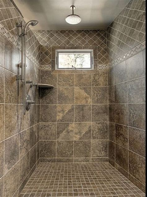 bathroom shower remodeling pictures tips in bathroom shower designs bathroom showers