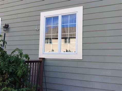 exterior door window replacement exterior door window trim replacement home interior design