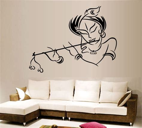 wall designs bedroom wall stickerskart wall