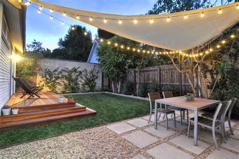 pergola covers fabric fabric patio covers with decorative concrete ceiling fan