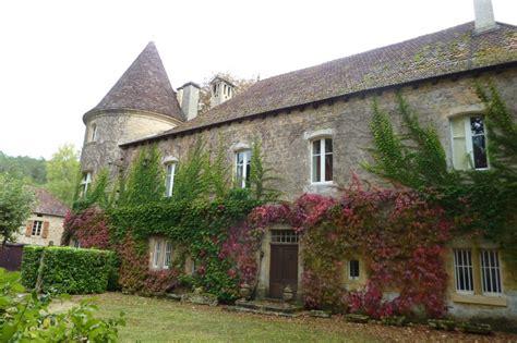 maison 224 vendre en midi pyrenees lot payrignac manoir avec 5 chambres et maison de concierge