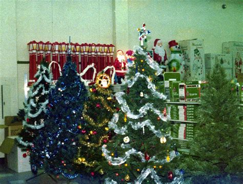 tree stores in nj tree shop nj new hshire best template
