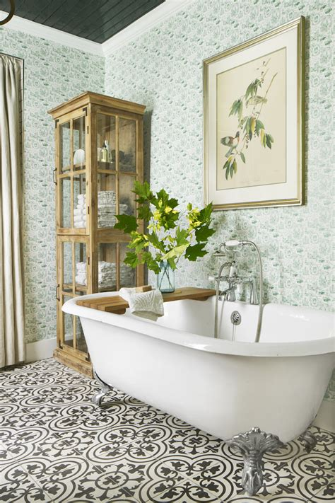 country style bathroom decorating ideas beautiful bathroom remodeling ideas the inspired room