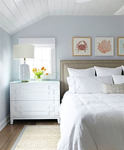 paint colors for cottage bedroom best 25 benjamin bedroom ideas on