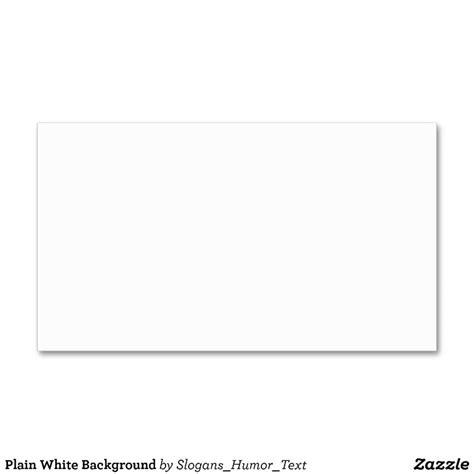 plain cards for card best photos of plain business card template word