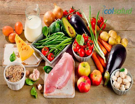alimentos con insulina consejos sobre la dieta para la resistencia a la insulina