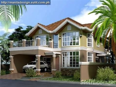 house plans with balcony 2 story house with balcony small 2 storey house plans wallpaper two storey three storey