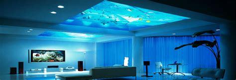 modern aquarium the killing modern top of aquariums modern home decor