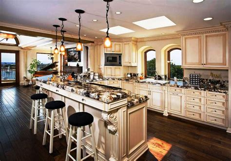 tuscan kitchen designs photo gallery pictures of kitchens traditional medium wood cabinets