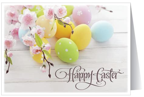 easter card easter cards 2017 happy easter 2017 ecards greeting cards