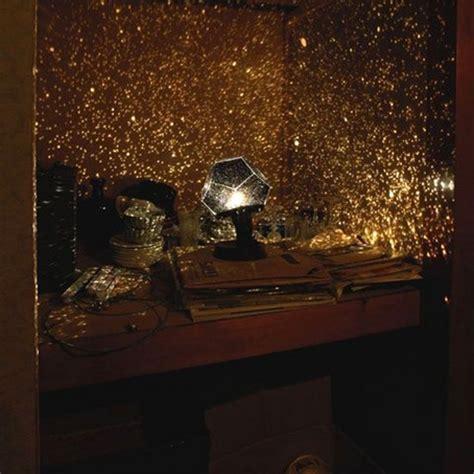 light projector laser astro laser projector cosmos light l alex nld