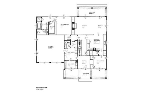 house plans with mudrooms open concept large mud room house plans house plans the winter and home