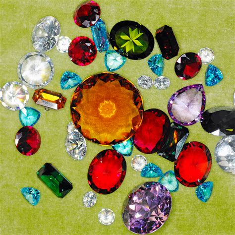 bead show san mateo international gem and jewelry show san mateo 2017