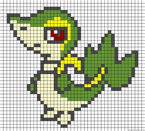 perler bead templates perler bead templates images images