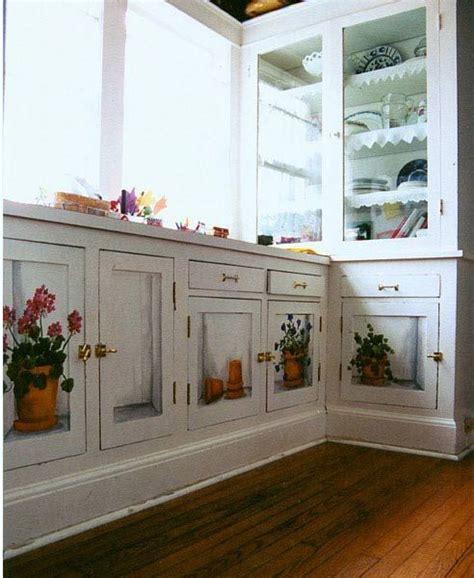 decoupage kitchen cabinets cabinets painted kitchen cabinets and kitchen cabinets on