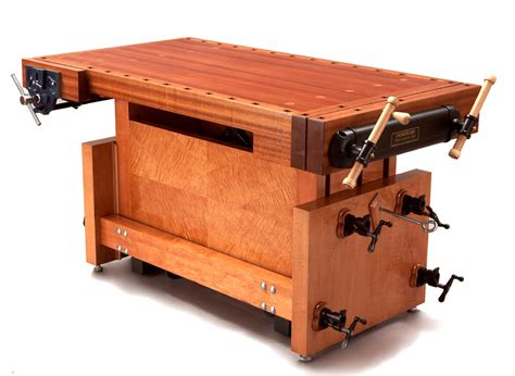 woodworking workbench plans free woodshop bench plans pdf woodworking