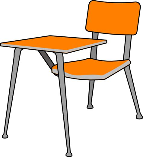student in desk clipart student desk clipart clipart suggest