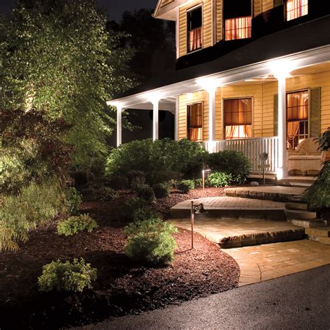 landscape lighting manufacturers landscape lighting outdoor landscape security solutions cast lighting