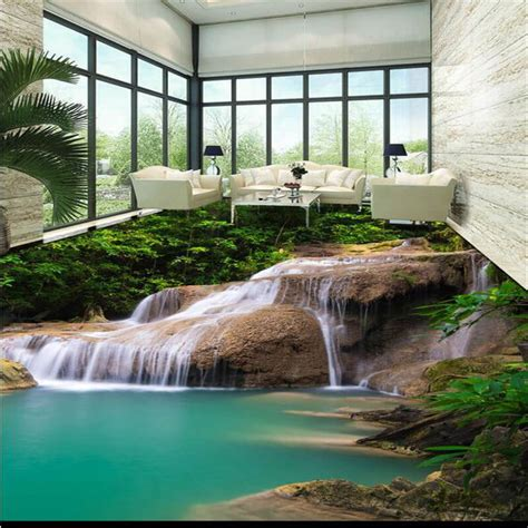 3d flooring images stylish 3d flooring designs in your home