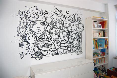 bedroom mural ideas wall ideas for master bedroom bedroom wall mural