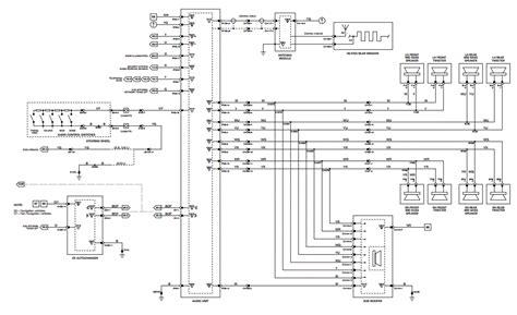 2001 jaguar s type engine diagram jaguar radio wiring