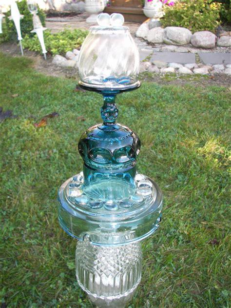 Garden Glass Glass Garden For Sale