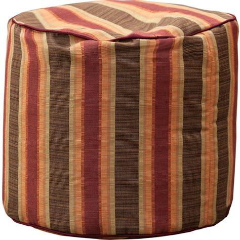 indoor outdoor bean bag chairs indoor outdoor ottoman in bean bag chairs