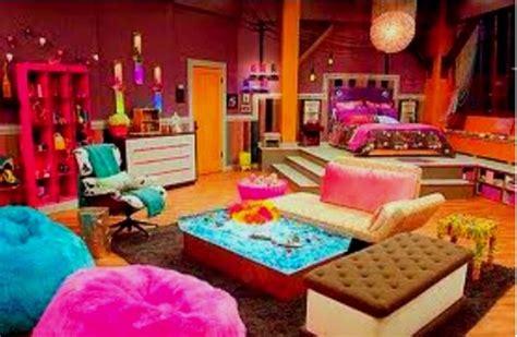 icarly bedroom furniture 1000 bilder zu bedroom ideas auf d 252 fte