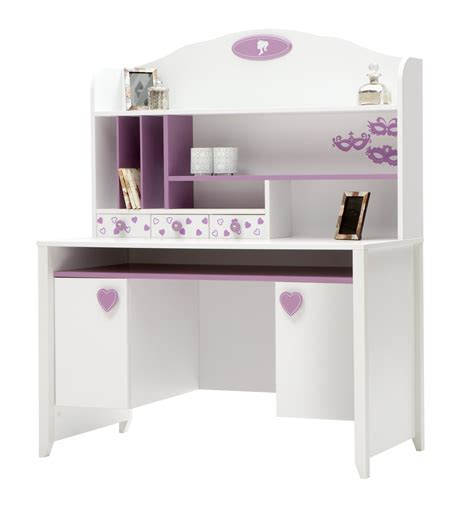 children s desk with hutch children s desk with hutch student desk with hutch by