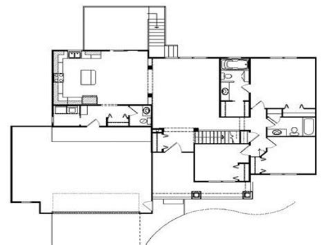 plantation house floor plans plantation house floor plan southern style plantation house floor plan hawaiian floor plans