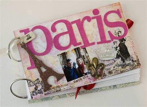 scrap book pictures make it monday scrapbooking crafty lifestyle