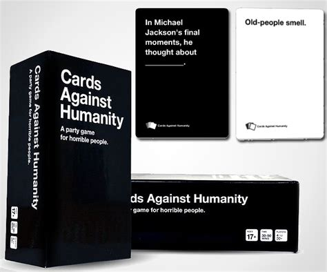 against humanity cards against humanity a vicious