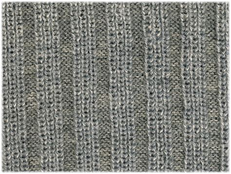 knitting 2x2 rib knitting in the fastlane october 2011