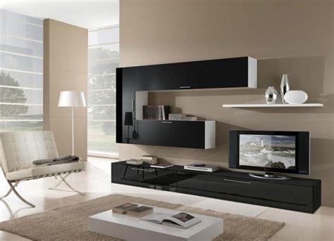 living room furnitur 30 brilliant living room furniture ideas design bump