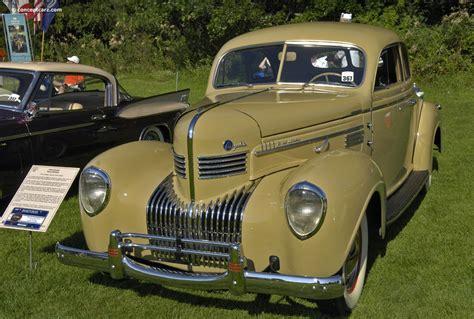 Pcx 2018 Denpasar by 1939 Chrysler Royal 1939 Chrysler Royal For Sale 1963258