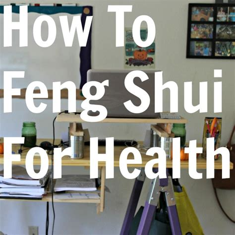 feng shui for health 187 the seasonal diet