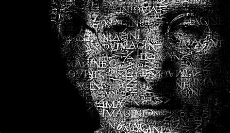 Car Photoshop Cs2 Shapes by Create A Typographic Portrait In Photoshop