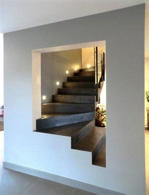 contemporary interior design ideas best 25 stair design ideas on stairs in homes