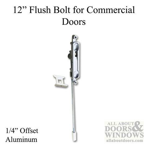 commercial exterior door hardware 9 best images of door parts diagram door