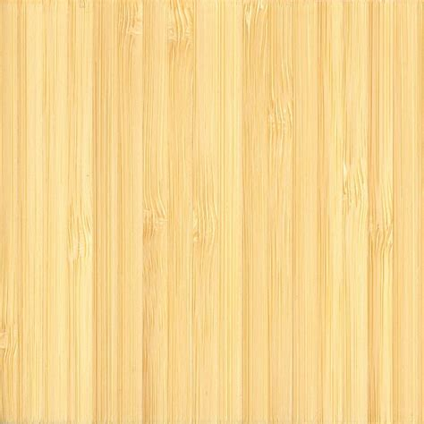 woodworking with bamboo bamboo the wood database lumber identification monocot