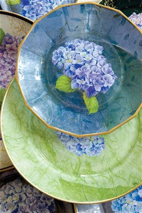 decoupage plates with fabric 17 best ideas about decoupage plates on
