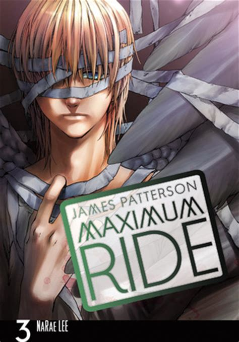 maximum ride 1 read maximum ride vol 3 maximum ride the 3 by