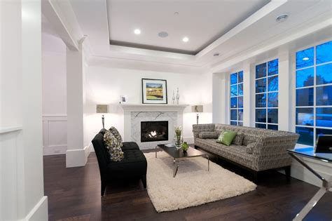 floor ls for rooms floor ls for formal living room 28 images 47 beautiful