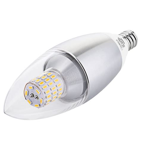 philips led chandelier l exciting chandelier led bulbs to upgrade the bulbs