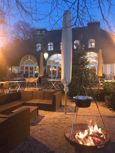 Imker Englischer Garten München by Ready For Take Richtung 2018 Wir Seehaus Im
