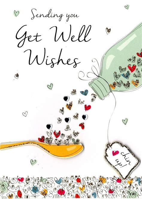 make a get well card for free 1000 images about get well quotes on get well