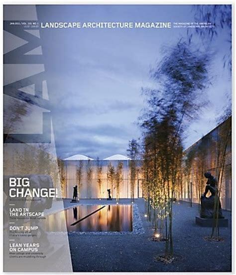 landscape architecture magazine 17 curated magazine layouts ideas by yukischofield