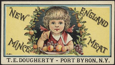 vintage trade hungry much 19th century vintage trading cards for